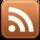 RSS de Fisio ANTARES