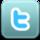 Fisio ANTARES en twitter