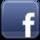 Fisio ANTARES en facebook